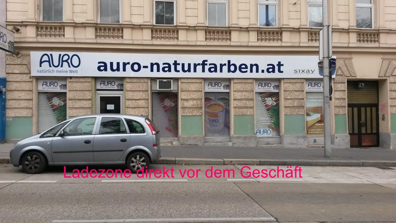 auro naturfarben online-shop